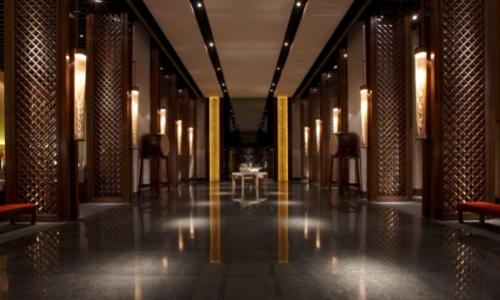 晶華酒店 x 台南晶英 雙城假期